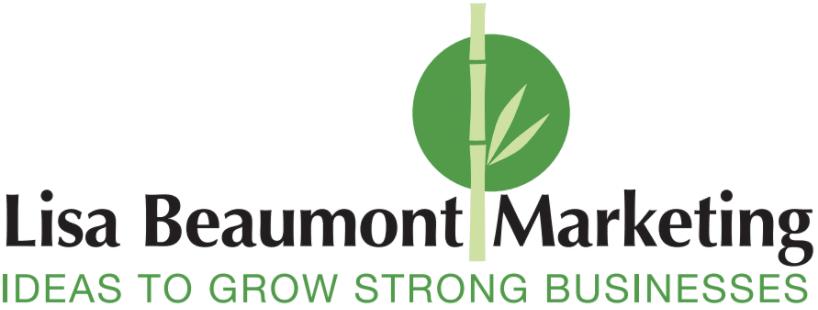 Lisa Beaumont Marketing